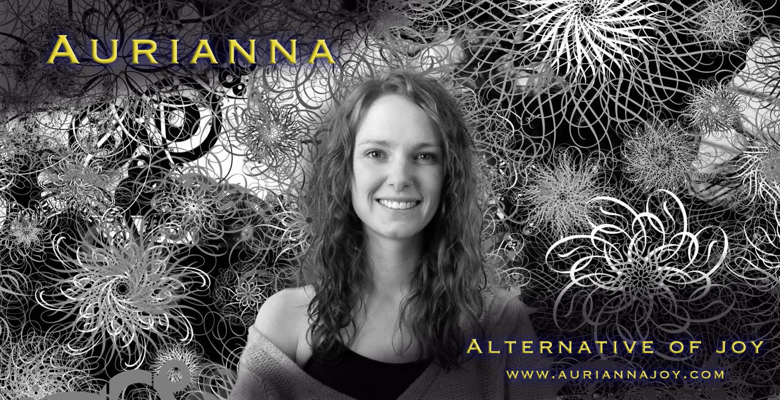 aurianna-banner-2b