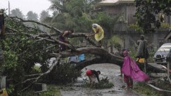 climate-change-storms-effects-02