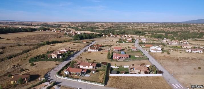 Duruelo, Segovia - 4