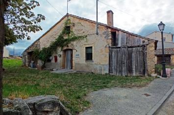 Duruelo, Segovia - 3