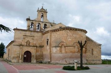 Duruelo, Segovia - 2