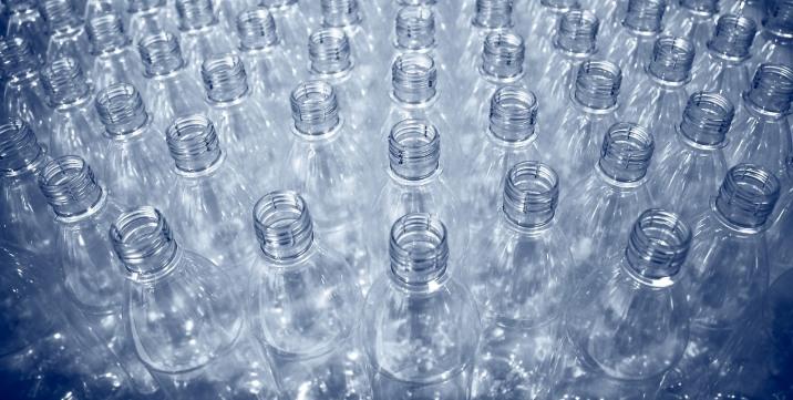 Envases-de-plastico-HD-01