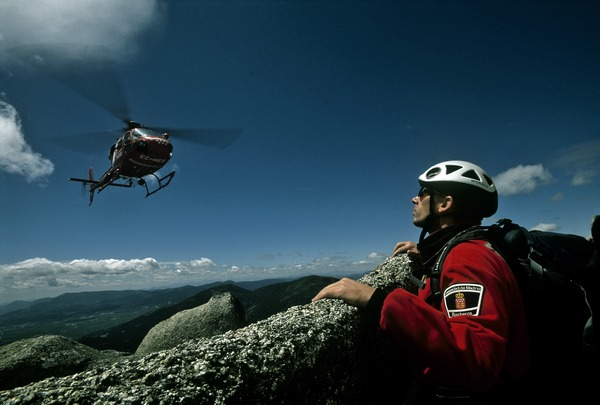 Helicopter-rescue-03