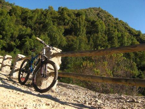 MTB-Guadarrama-2007-(jurelazo)-01
