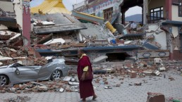 nepal-earthquake-01
