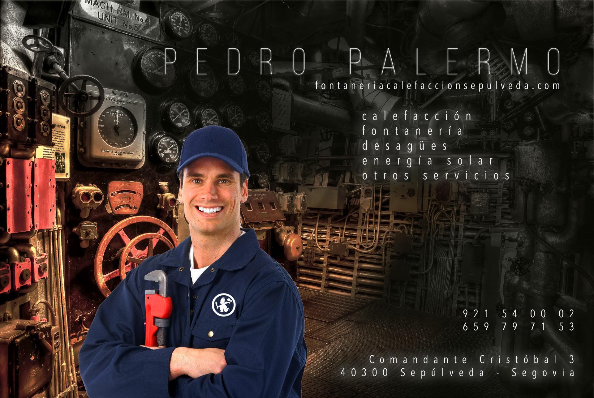 P.Palermo-banner-4b