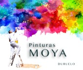 Pinturas Moya - Duruelo
