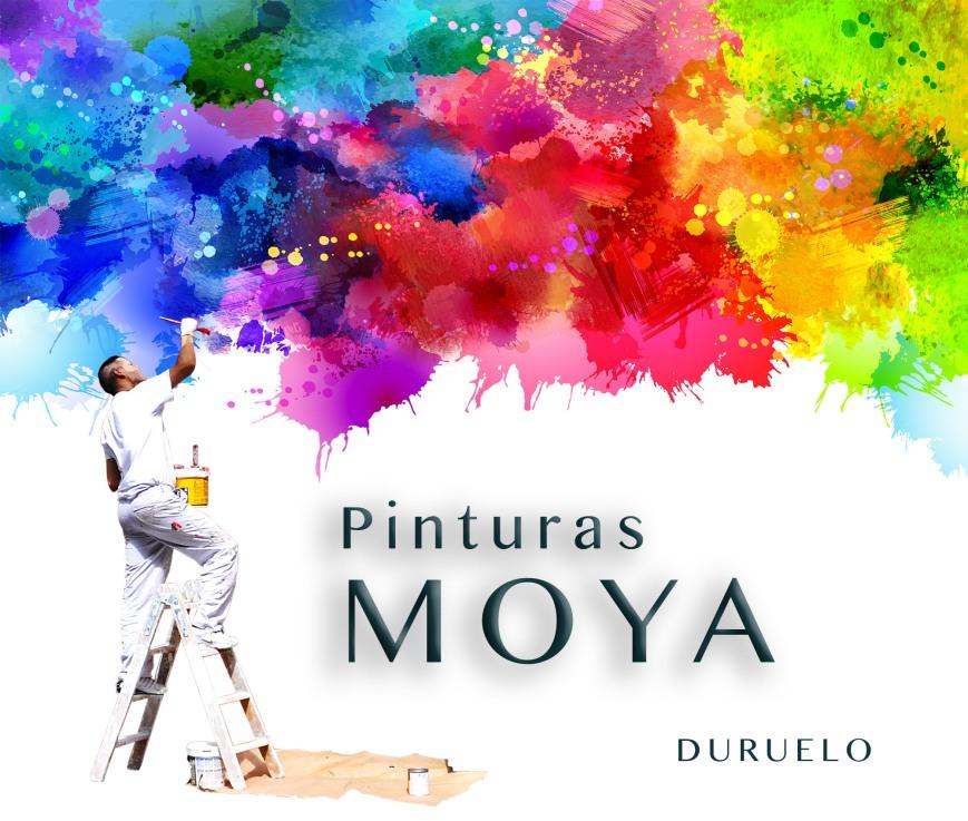Pinturas Moya-2b