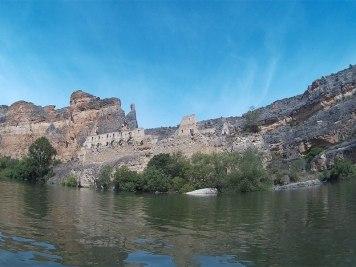 ruinas-monasterio-de-la-hoz-01