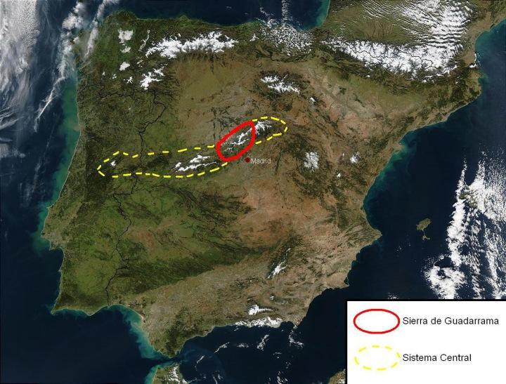 Sierra_de_guadarrama-satelite-01s