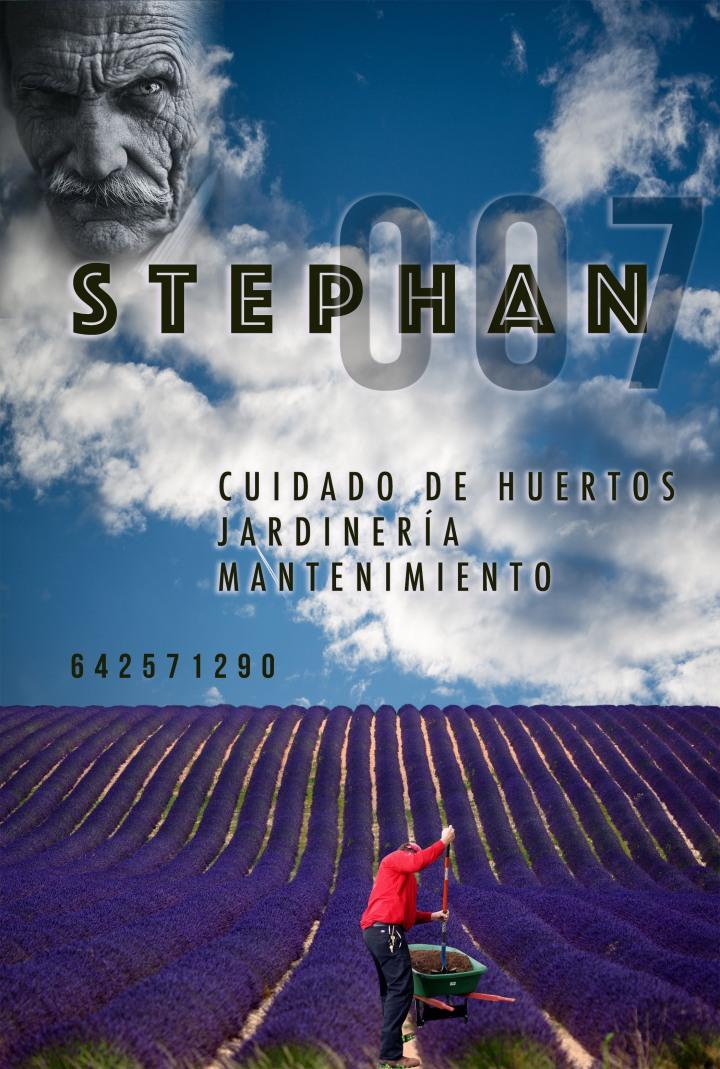 Stephan-huertos-3c