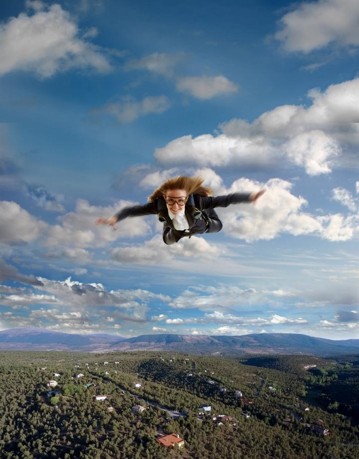 Volando-sobre-Duruelo-4b