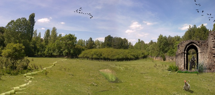 Caslilla river-03-06-2014-125-comp-1h