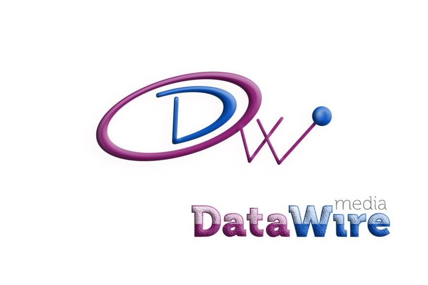 Data Wire-3c