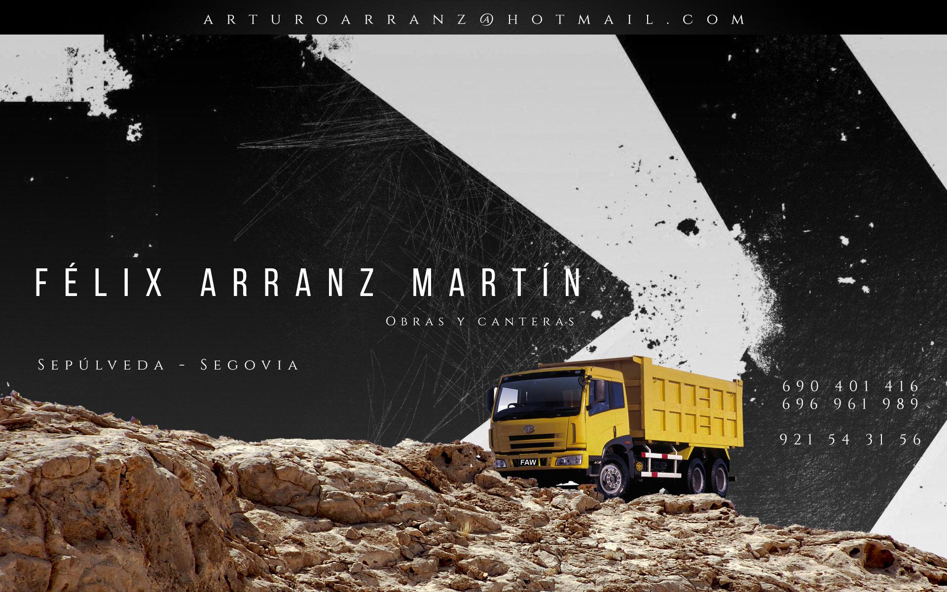 Felix-Arranz-Martin-1b