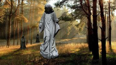 Feronia goddess