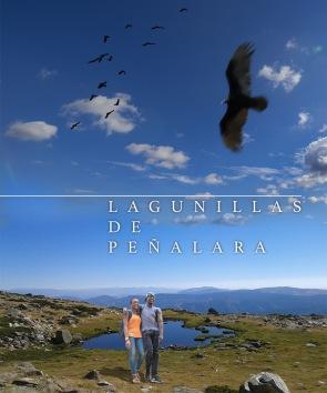 Lagunillas de Peñalara