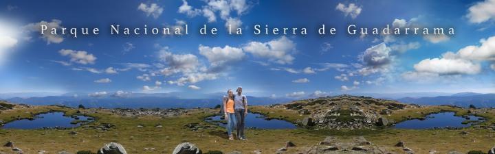 FNP-Pque-Nal-Sierra-Guadarrama-1b