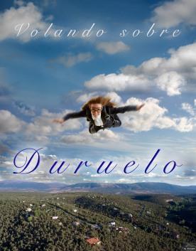 Volando sobre Duruelo