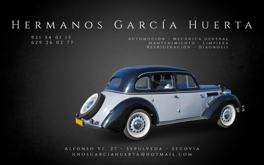 Hnos.Garcia-Huerta-1b