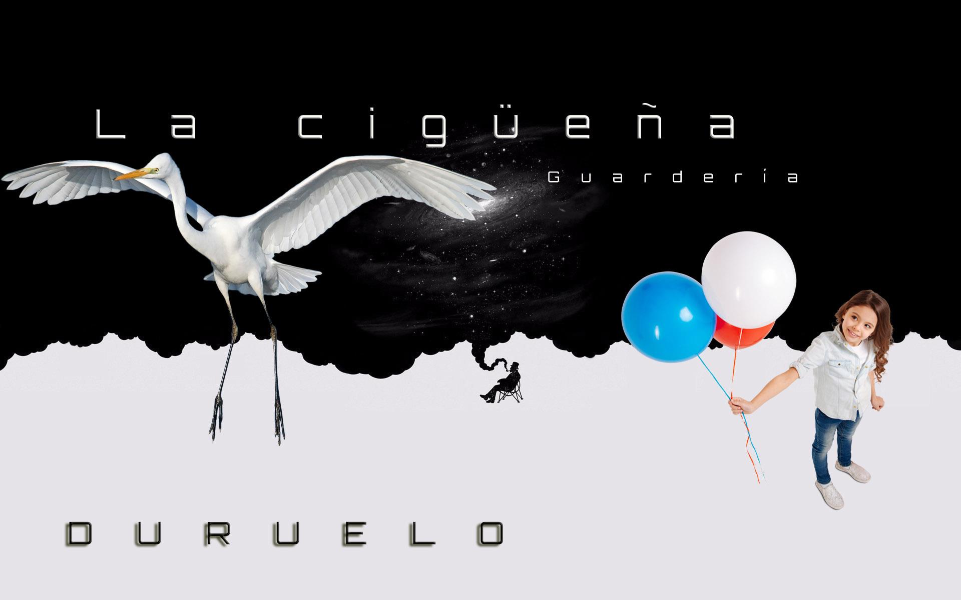 La-ciguena-Guarderia-01