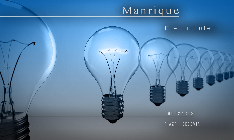 Manrique-electricidad-Riaza-1b