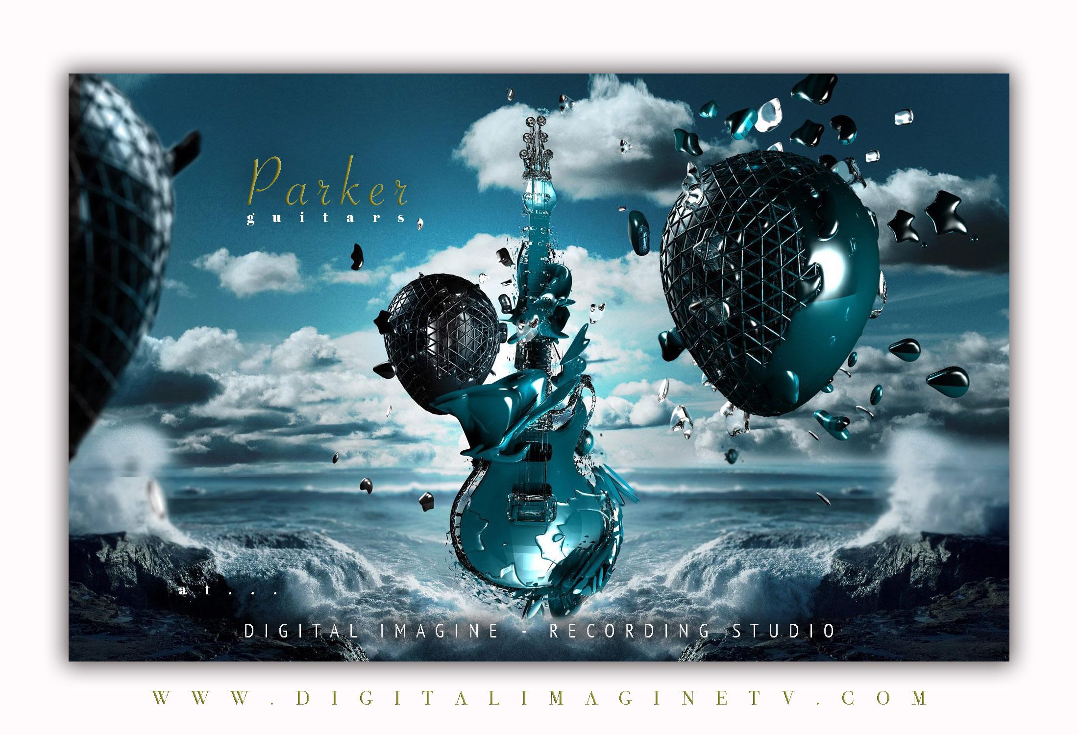 Parker-guitars-1c