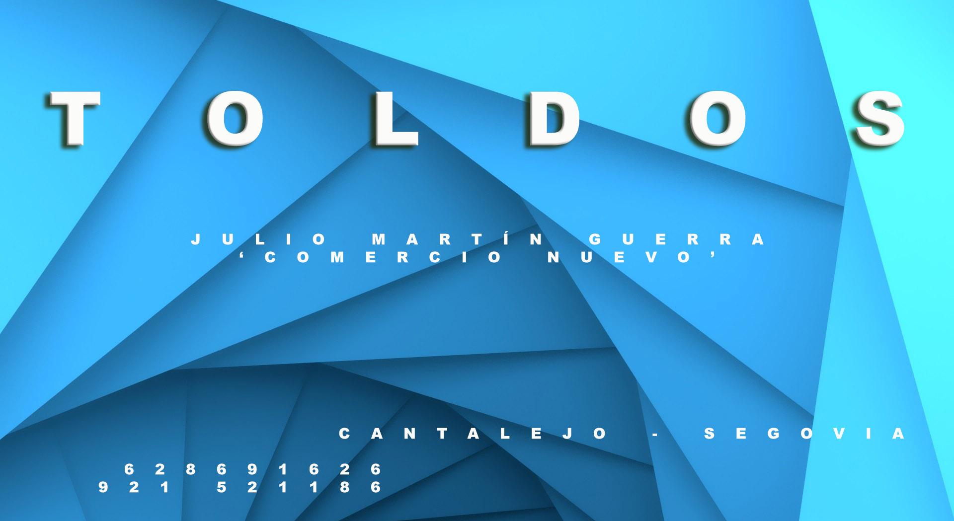 Toldos-J.Martin-Guerra-01