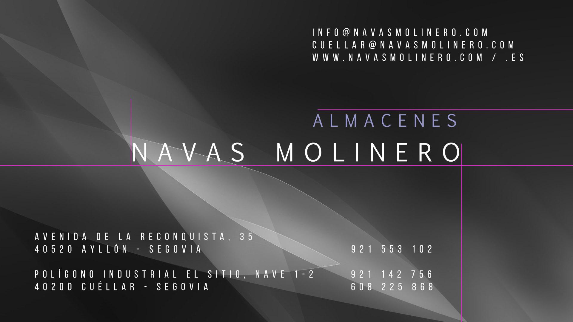 Almacenes-Navas-Molinero-1b