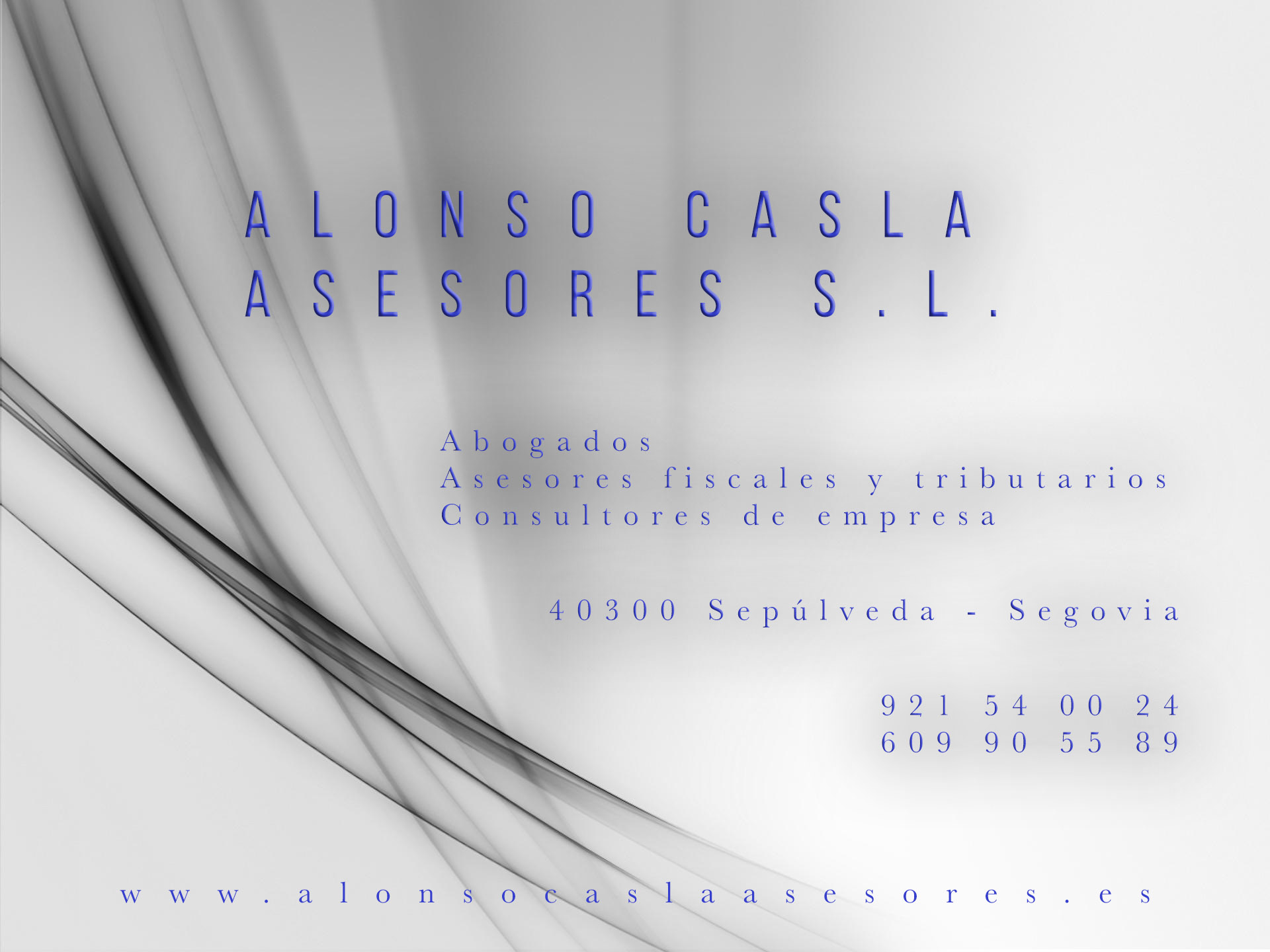 Alonso-Casla-asesores-1b