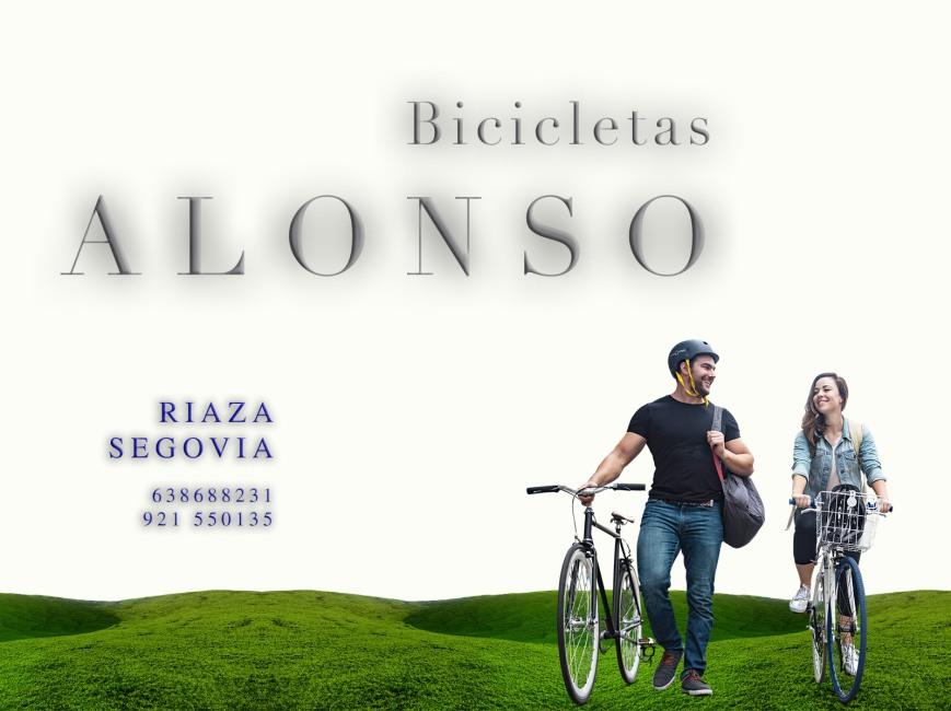 Bicicletas-Alonso-4b