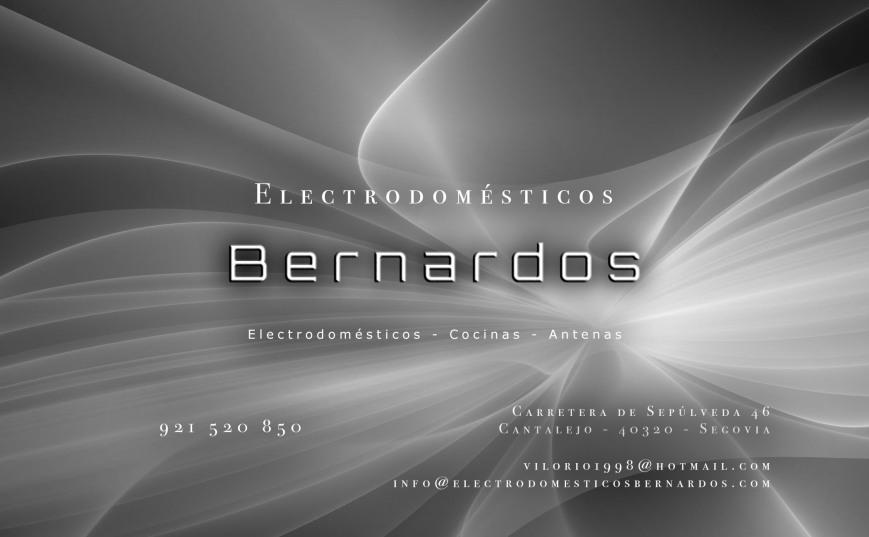 Electrodomesticos-Bernardos-1b