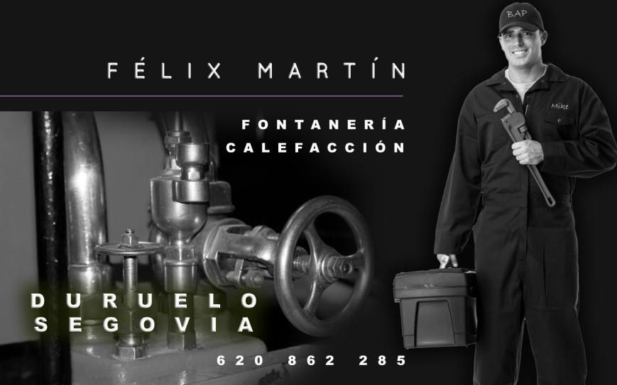 Felix-Martin-plumber-1c