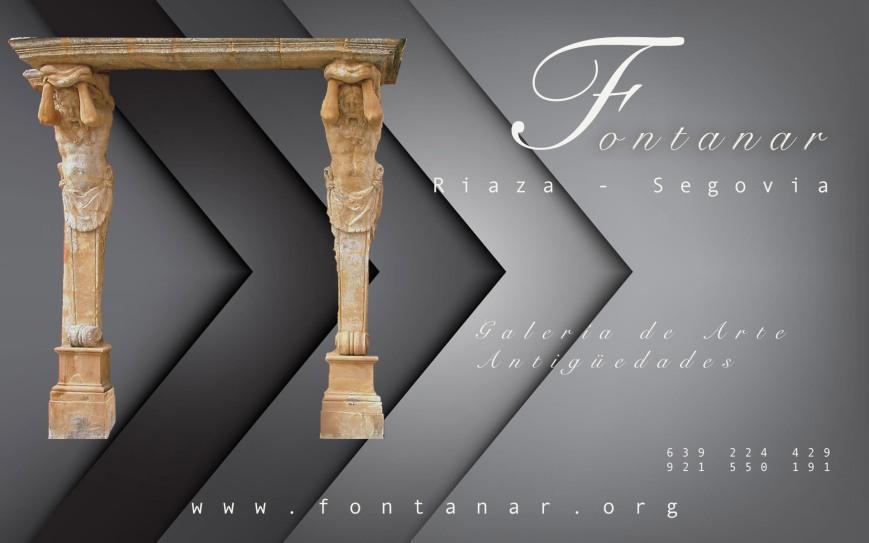 Fontanar-Galeria-de-arte-1c