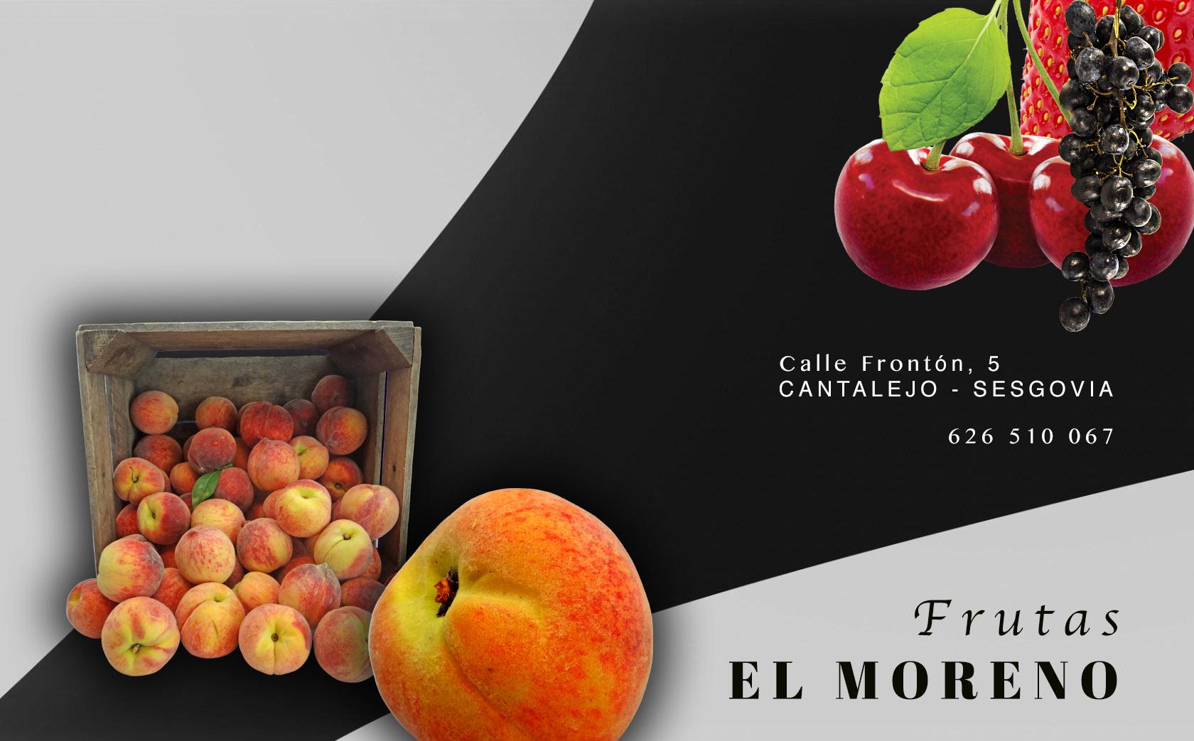 Frutas-El-Moreno-1b