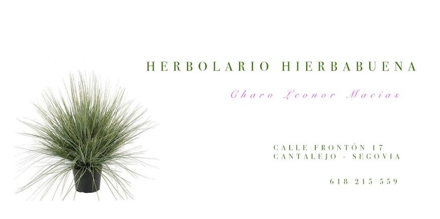 Herbolario-Hierbabuena-1b