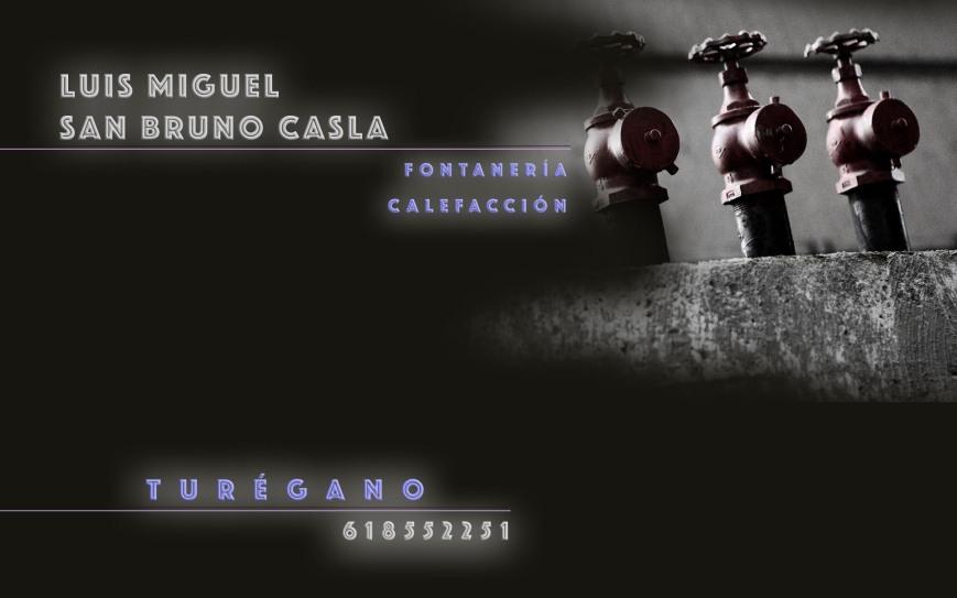 L.M.San-Bruno-Casla-Plumbers-3d