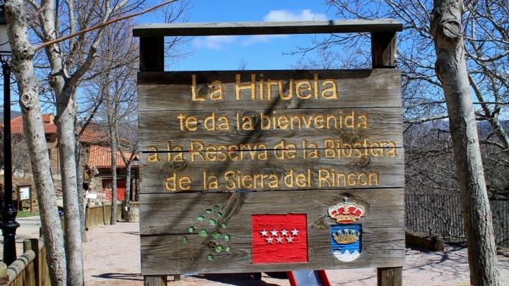 La-Hiruela-cartel-01