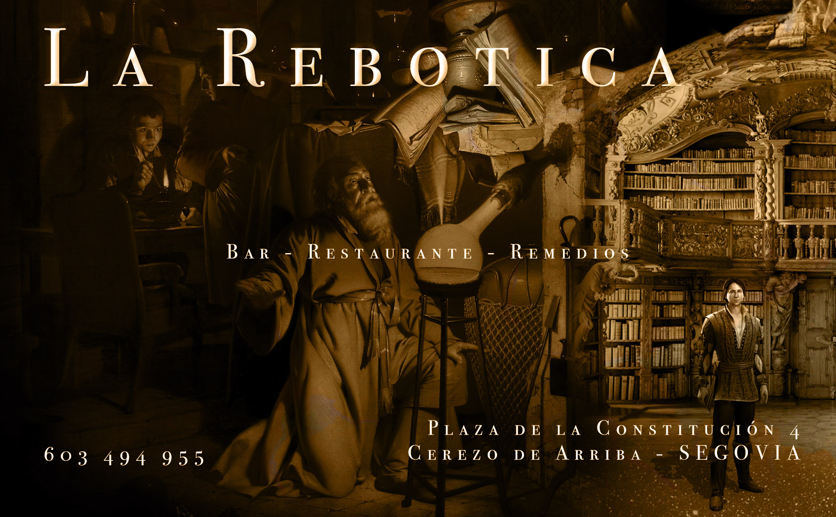 La-Rebotica-1b