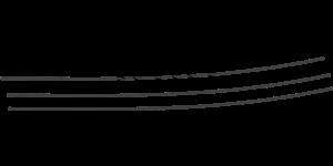 line-clipart-transparent-16