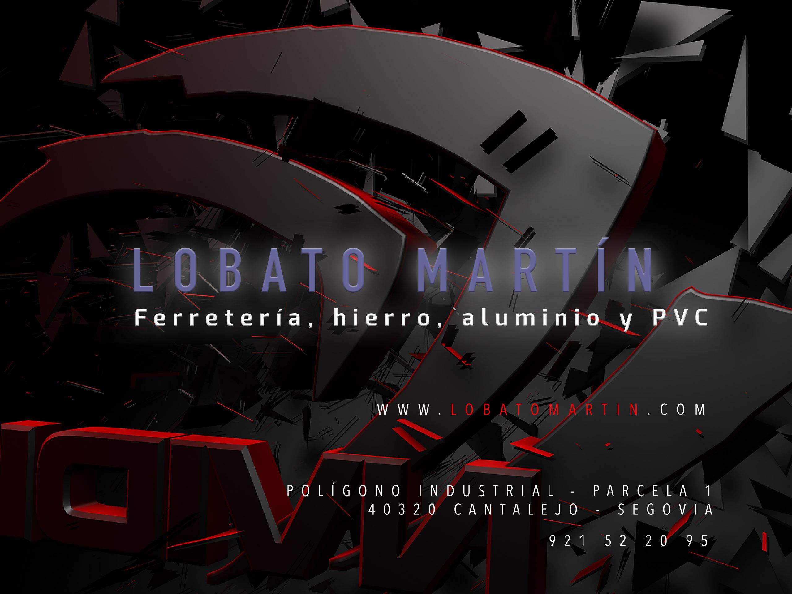 Lobato-Martin-1b