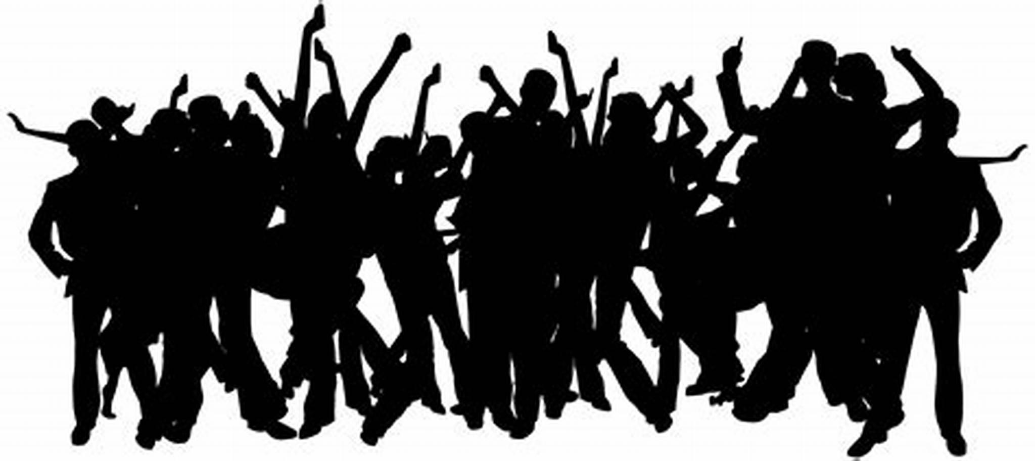 silhouette-multitude-01