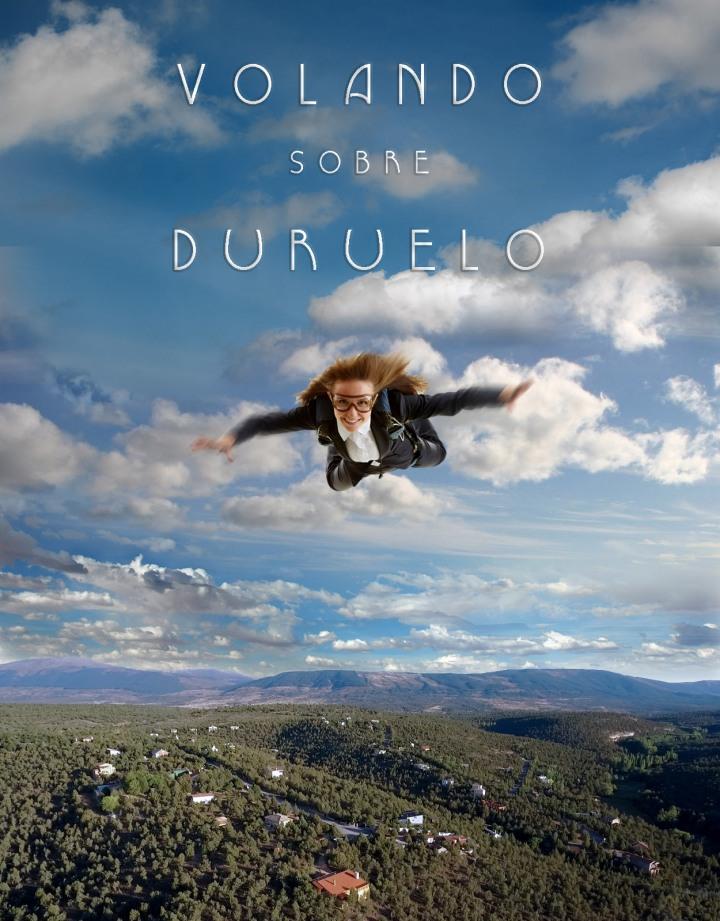 SN-Volando-sobre-Duruelo-02