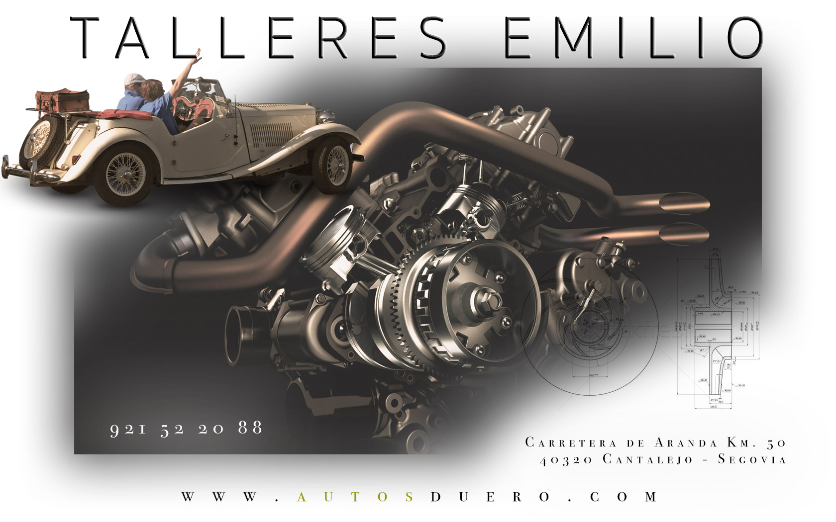 Talleres-Emilio-2c