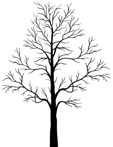Tree-Silhouette-2s
