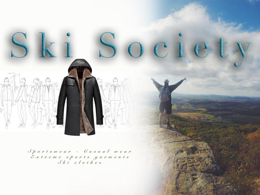 Ski-society-2b