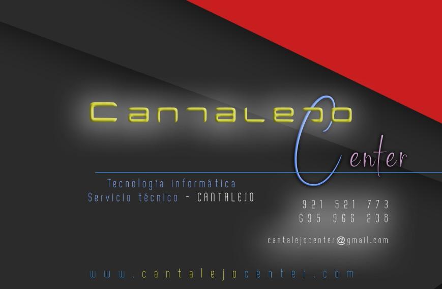 Cantalejo-center-04