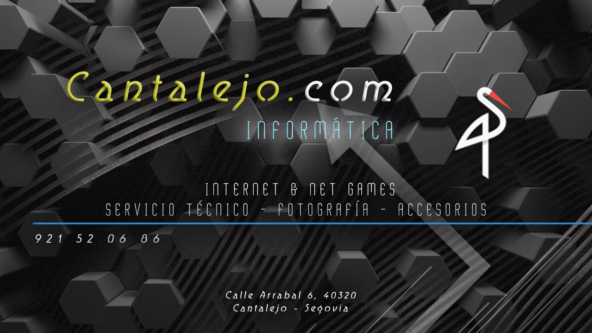 Cantalejo-informatica-Marisa-6-2s