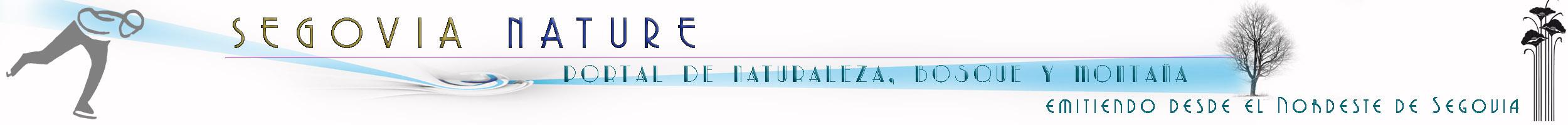 SN-Portal-de-Naturaleza-01
