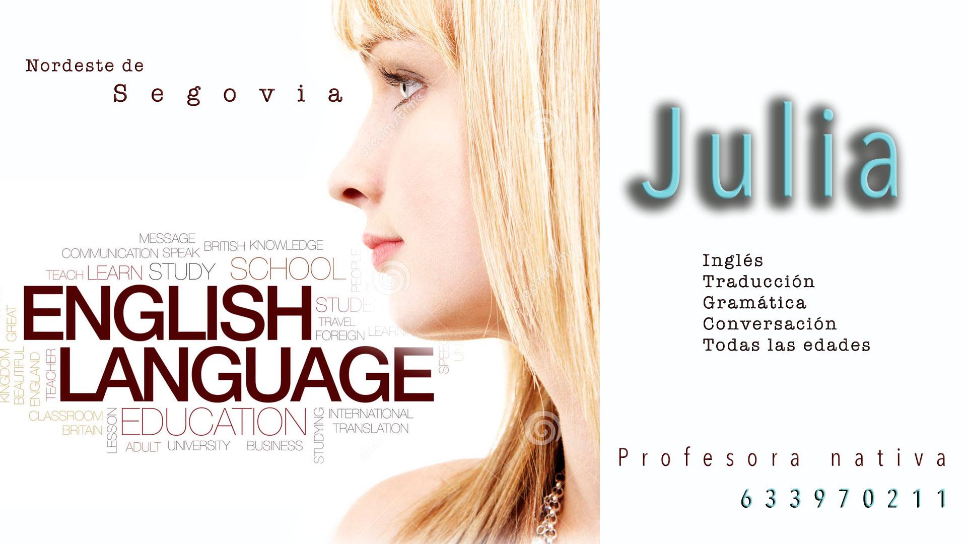 Julia-english-lessons-8b